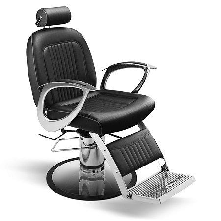 Cadeira New Astro  - Ferrante