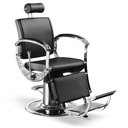 Cadeira Typo A BY Skull  - Ferrante