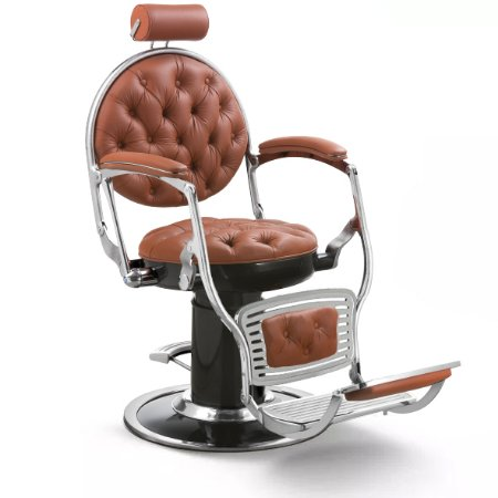 Cadeira Typo 9  - Ferrante