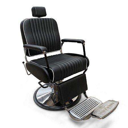 Cadeira TYPO 22- Ferrante