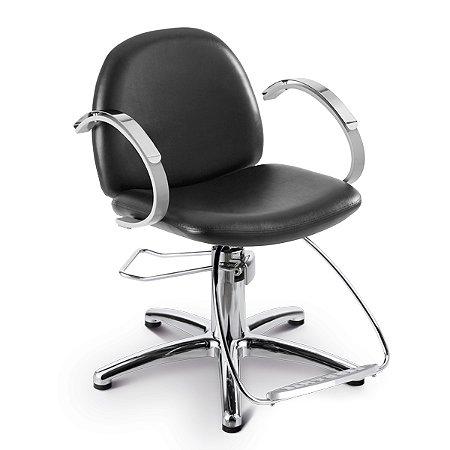 Cadeira fixa Brindisi - Ferrante