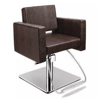 Cadeira fixa new bari - Ferrante
