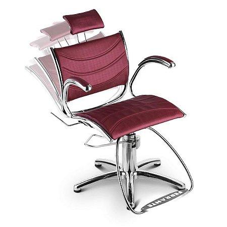 Cadeira Urano Recl- Ferrante