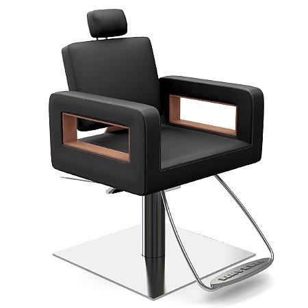 Cadeira Novara Recl- Ferrante