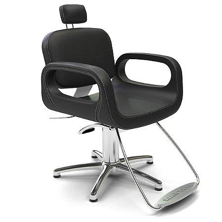 Cadeira Tonale-  Ferrante