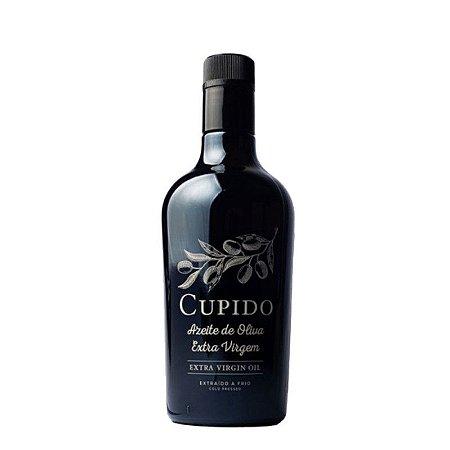 Azeite Cupido Extra Virgem 500ml