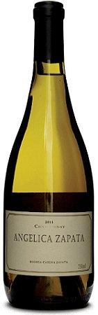 Angélica Zapata Chardonnay 2018