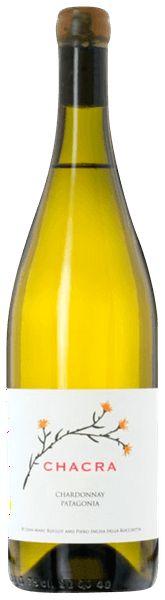 Chacra Chardonnay