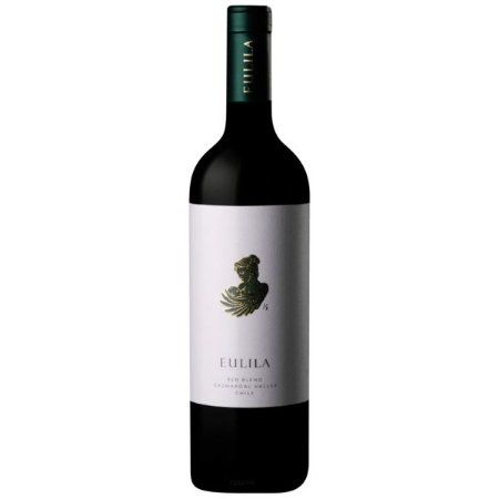 Eulila Red Blend