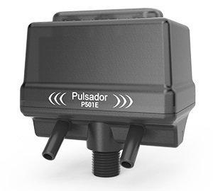 Pulsador Eletrônico P501E
