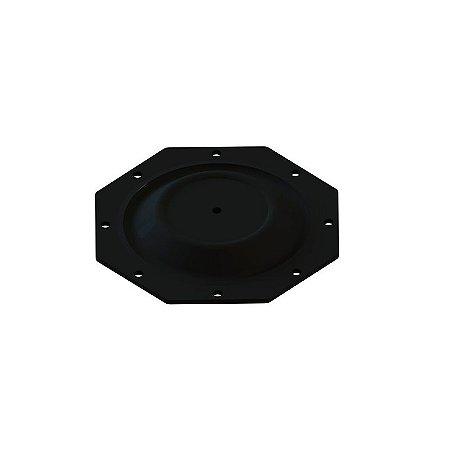 Membrana Regulador Servo Assistido Ordemax