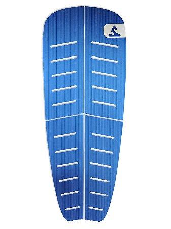 Deck SUP Soul Fins Azul