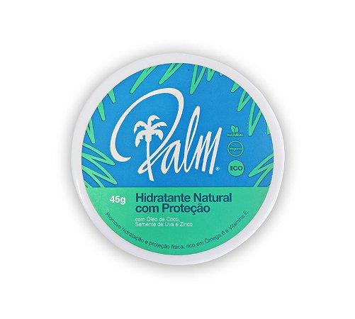 Protetor Solar Especial Surf Palm