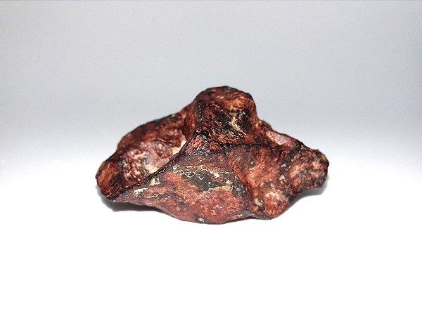 Meteorito de Ferro 62,9g