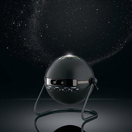 Home Planetarium (Original)