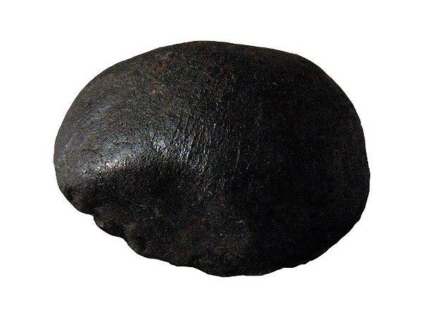 Meteorito Russo CHELYABINSK - LL5 Condrito
