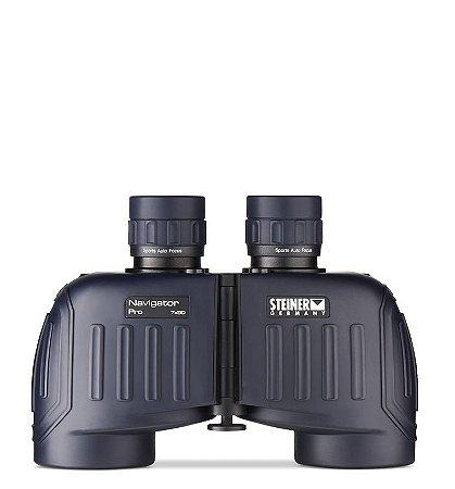 Binóculo Steiner Navigator Pro 7 x 50 mm