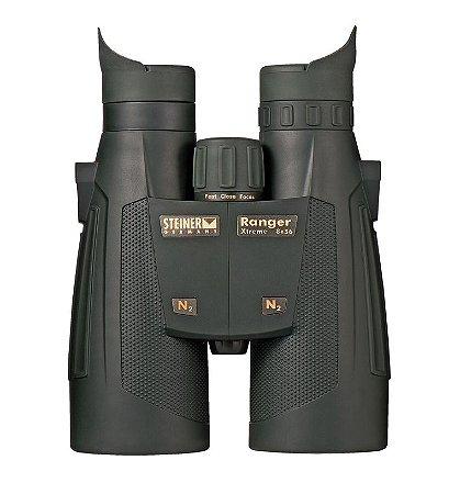 Binóculo Steiner Ranger Xtreme 8 x 56 mm