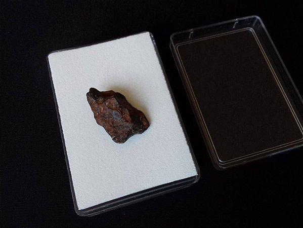 Meteorito Imilchil