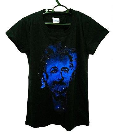 Baby Look - Einstein