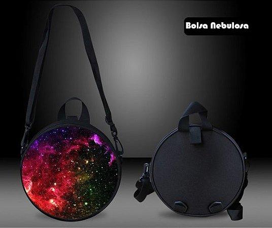 Bolsa Nebulosa