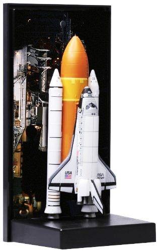 Space Collection: Ônibus Espacial Challenger