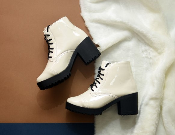 BOTA - C07 - OFF WHITE