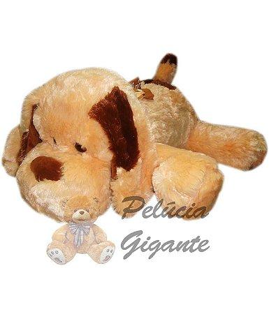 Cachorro de pelúcia Penélope