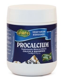 Procalcium - 800 g