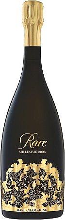 Piper Heidsieck Champagne Rare Millésime 2006 750ml