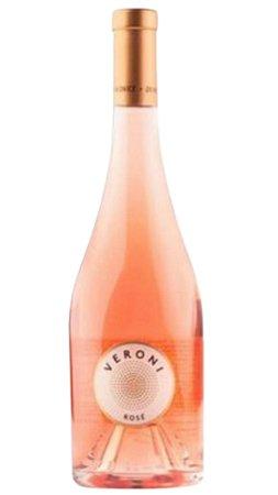 Veroni Rosé (750ml)