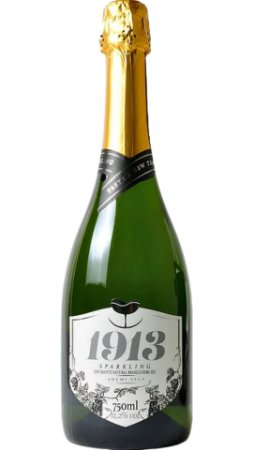 1913 Sparkling Demi-Sec 750ml