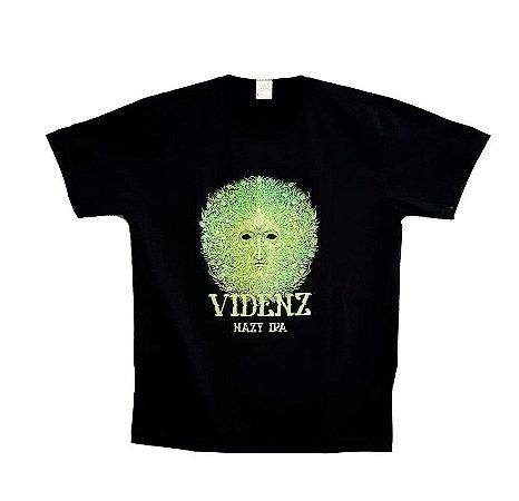 Camiseta Cervejaria CAMPINAS - Videnz Hazy Ipa