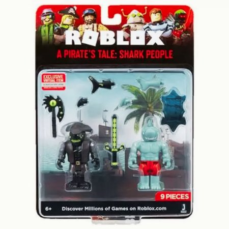 BONECO ROBLOX GAME FOCOS 2212
