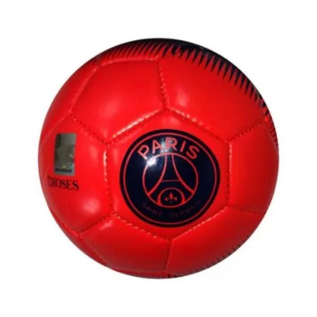 Bola de Futebol Paris Saint-Germain Licenciada Oficial N05