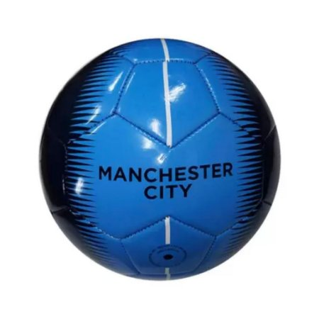 BOLA MANCHESTER CITY  N 05
