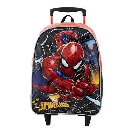 MOCHILETE SPIDER MAN 16 XERYUS X1 9450