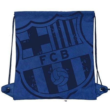 Saco Esportivo Barcelona 02 Xeryus 8318