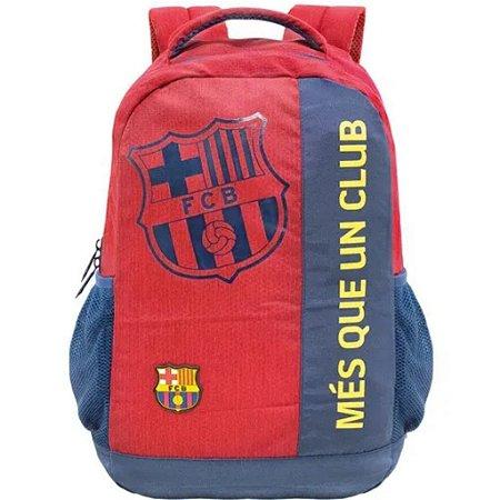 Mochila De Costas G Esportiva Barcelona B01 Xeryus 9150