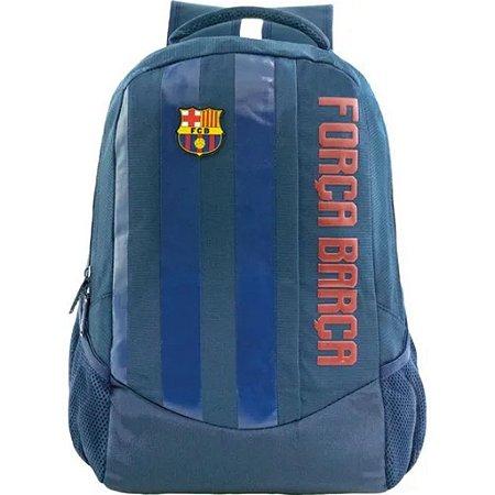Mochila De Costas G Esportiva Barcelona B06 Xeryus 9155