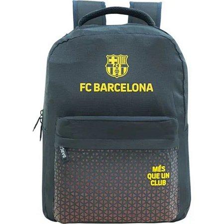 Mochila De Costas  Esportiva Barcelona Teen 01 Xeryus 9157
