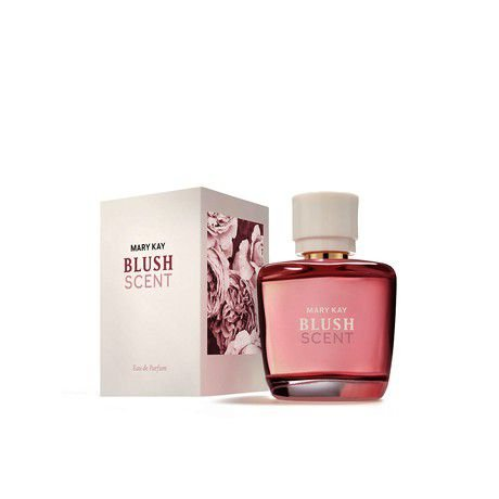 Mary Kay - Blush Scent Deo Parfum 50ml