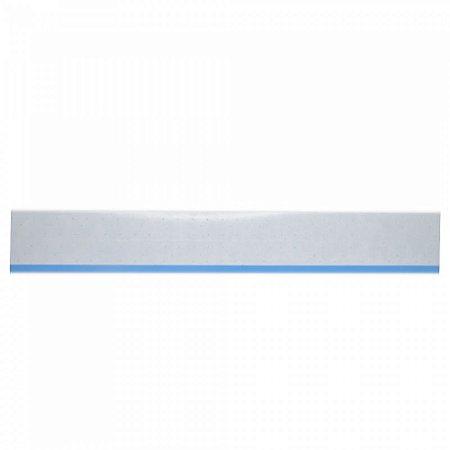 Fita Adesiva Para Prótese Capilar Air Flex Bonding Azul 30 cm x 4.0 cm 01 Unidade
