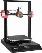 CREALITY IMPRESSORA 3D CR-10S PRO V2