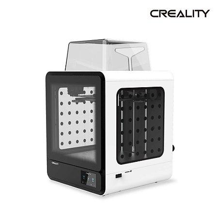 CREALITY IMPRESSORA 3D CR-200B