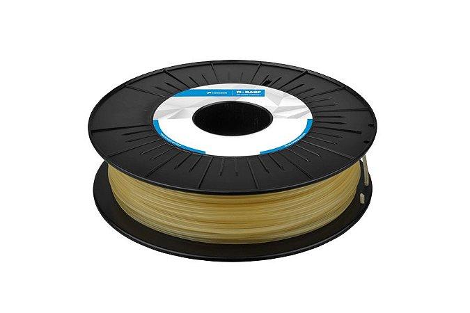 FILAMENTO 3D ULTRAFUSE BASF BVOH NATURAL 2.85 350GR