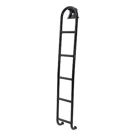 Escada Para Bagageiro