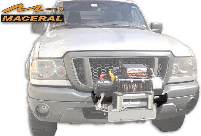 Mesa De Guincho 2004/2009 Ford Ranger