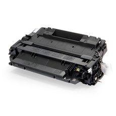 TONER HP CE255-A(3015) COMPATÍVEL
