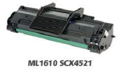TONER SAMSUNG ML1610D2 COMPATÍVEL